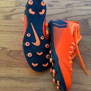 Nike kids Football Boot